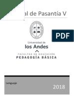Manual Pasantia Leng 2019.docx