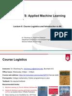 Lecture 0.pdf