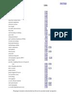 page-1846.pdf