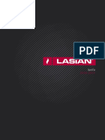 Biomasa - Lasian_2010.pdf