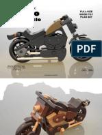 macho-motorcycle.pdf
