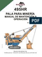 Manual de Mantencion y Operación.pdf
