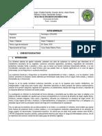 Yulisa Moreno - Compuestos Bioactivos
