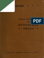 dufour sinonimos gregos.pdf