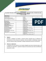 Acciones Previas al Realizar Excavaciones y Metodología a Seguir en caso de Incidente y-o Hallazgos.pdf