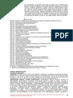 edital TA MARICA.pdf