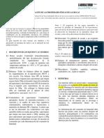 Manual de Las Propiedades Físicas de Las Rocas 1