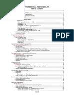 Professional Responsibility Outline.pdf
