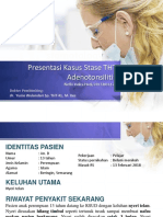 256205_PPT Adenotonsilitis