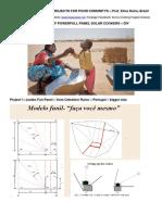SolarCookersPoorComunitysParts1_2_3b.pdf