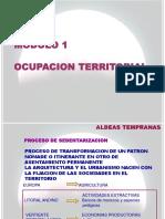 b.ocupacion Territorial 1