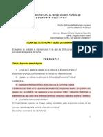 Guía EcoPol