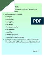 Watershed characteristics pwoint.pdf