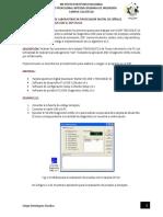 DSP Practica1