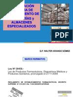 AUTORIZACION SANITARIA DE FUNCIONAMIENTO DE DROGUERIAS.pdf