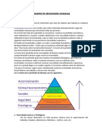 PIRAMIDE DE NECESIDADES HUMANAS.docx