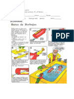 Plan Fomento Hábito Lector FICHA 12--3° Y 4°