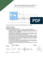 CAPITULO_1._PRINCIPIOS_DE_MAQUINAS_ROTODINAMICAS._ECUACION_DE_EULER.doc