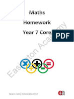 4662-year-7b3-7r1-core-homework-booklets-2-017-18.pdf