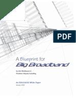 Blueprint FInal