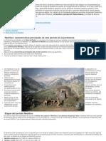 periodo neolitico.docx