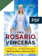 Con el rosario vencerás