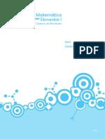 Matemática_Elementar.PDF