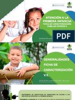 Ficha de Caracterizacion Version 5