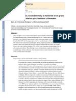 ARTICULO GAYS.pdf
