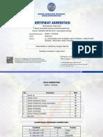 Sertifikat 20321841 Signed