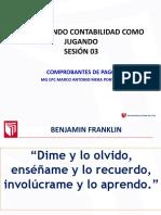 PPT_ UCV_SESION 03 CONTA CERO(Comprobantes de Pago).pdf