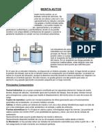 Home Improvement Reasonable Dorado Ventilación Parrilla 174mm X With 100mm Tubo Conducto Conexión Brida Grade Products According To Quality