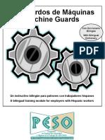 machineguarding_w