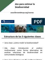 Métodos-para-estimar-la-biodiversidad1.pptx