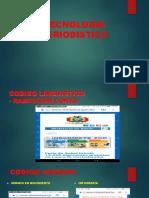 TEcNOLOGÍA PERIODISTICA.pptx
