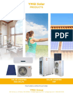 YMGI-Solar-05-23-2017-draft4-web.pdf