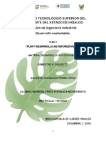 7U5C_FernandaMBP_ Reporte de Arbol