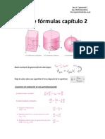 Tabla de fórmulas capítulo 2.pdf