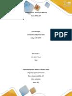 Fase 2 - Observación Reflexiva_Jennyfer alexandra florez marin.docx