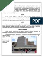 Cuadro Medico Adeslas Valencia Pdf