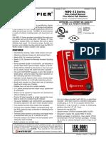 NBG-12_Series_Manual_Stations.pdf