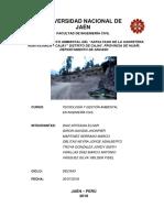 ESTUDIO DE IMPACTO AMBIENTAL DE ASFALTADO.pdf