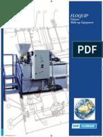 Floquip.pdf