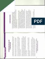 chepina peralta0001.pdf
