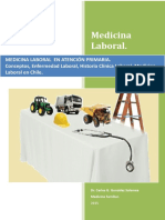 Medicina Laboral.pdf