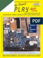 display248rid.pdf