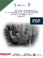 sinema-eng.pdf