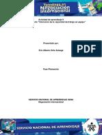 Actividad-9-Evidencia-8-Encuesta-Valoracion-de-La-Capacidad-de-Trabajo-en-Equipo Erix.docx