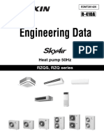 EDMT281426(RZQ)FCQ(2 chieu inv).pdf