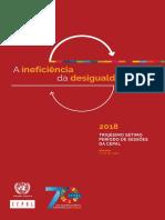 A ineficiência da desigualdade.pdf